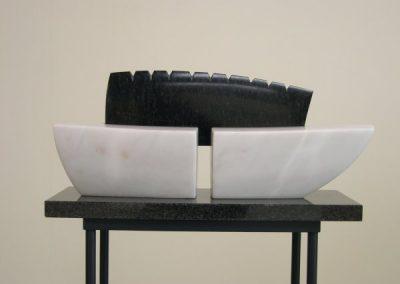 Boot-beeld