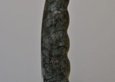 Peul-2014-diabas-66 cm