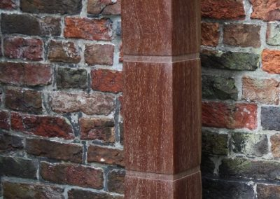 Tempelsteen